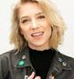Courtney Miller en ElSmosh