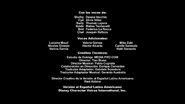 Créditos de doblaje de Amigas cuando sea (Temporada 1) (DL)