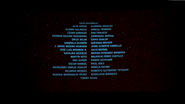 DOBLAJE 2 - Star Wars 7