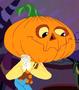 JackPumpkinhead