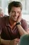 Josh Duhamel in Win a Date with Tad Hamilton