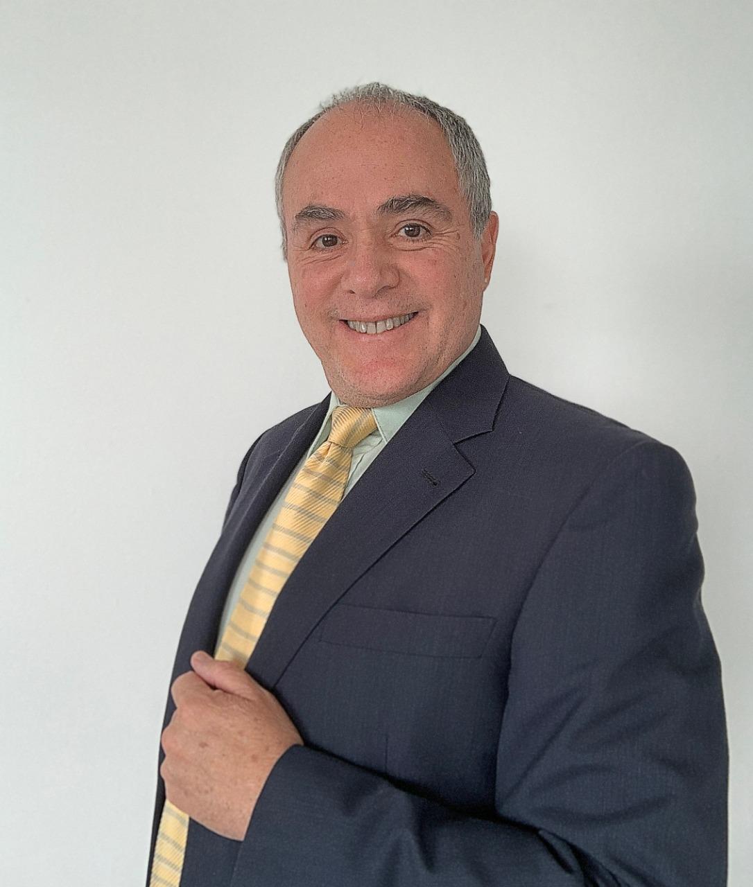 Juan Antonio Edwards