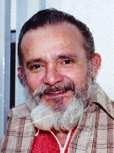Juan Domingo Méndez.jpg