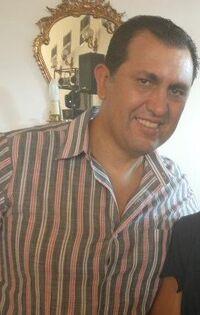 MarcosPatiño.jpg