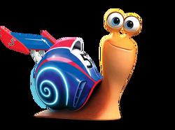 Turbo personaje.png