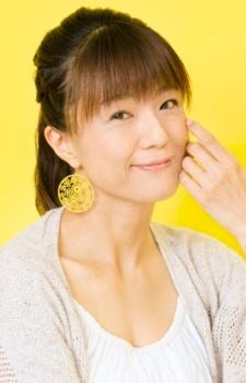 Yumi kakazu.jpg