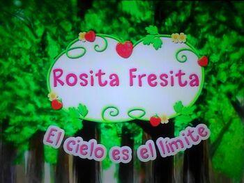 Titulo Español