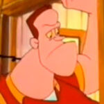 Biff-tannen-back-to-the-future-the-animated-series-8.19.jpg