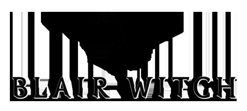 La bruja de Blair (franquicia)