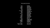 CRÉDITOSGUERRADEVAMPIROSCAP6