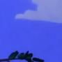 Dios-Animaniacs
