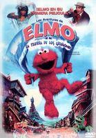 Elmo-tierra-gruñones
