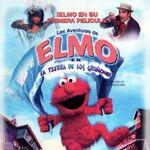 Elmo-tierra-gruñones.jpg