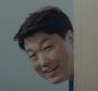 Jeong-Su Pasillos de hospital