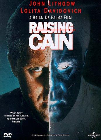 Educando a Cain