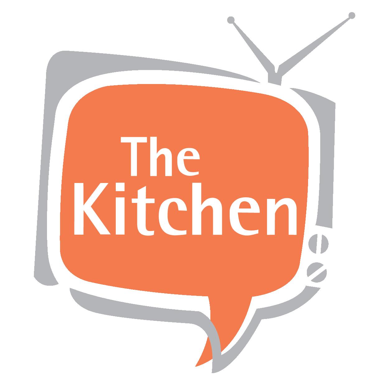 The Kitchen Inc.
