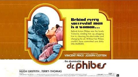 The_Abominable_Dr._Phibes_(1971)_-_Español_Latino_-_Película_Completa