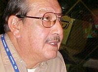 Tito Reséndiz.jpg