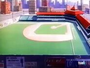 Cómo jugar baseball - Español Latino (Doblaje original)