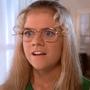 Jennifer Elise Cox as Jan Brady