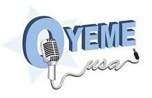 Oyeme Studio
