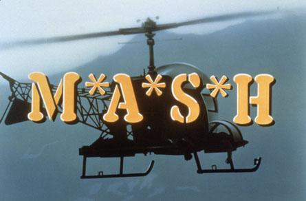 M.A.S.H. (serie de TV)