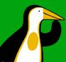Paz Mamá Pingüino