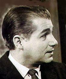Pepe Díaz Lastra