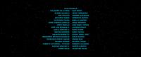 Solo A Star Wars Story Latin American Spanish Dubbing Credits 2