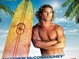 A surfear amigo