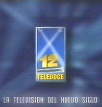 Teledoce 2000.png