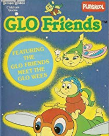 The Glo Friends.png