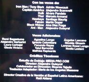 Avengers Assemble s03e26 Creditos