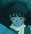 B't X Teppei Takamiya niño