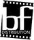 BFDistribution Dubbing.png