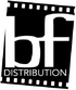 BFDistribution Dubbing.png