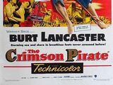 El pirata hidalgo