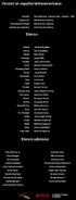 Cursed Credits(ep.10)
