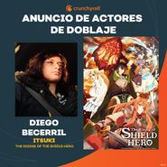 DiegoBecerril-TRSH