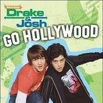 Drake-Josh-V-A-H.jpg