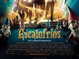 Escalofríos (película)