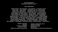 Greys Anatomy créditos T3 2 Netflix