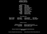 Inhumans Episodio8