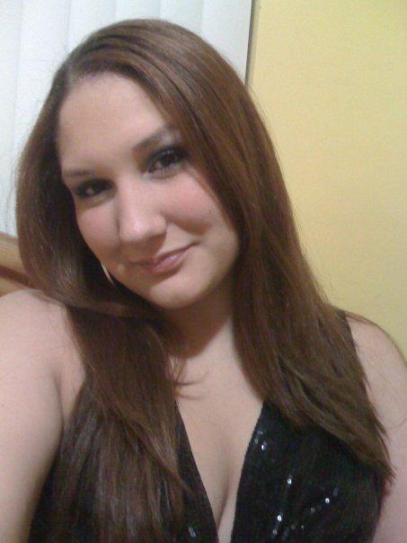 Jessica Del Canal