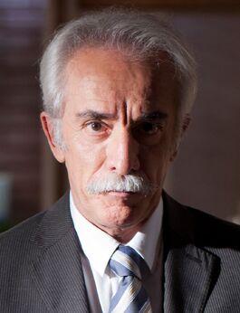 José María Negri.jpg