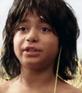 Mowgli2016