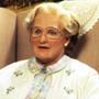 PPS Sra. Doubtfire