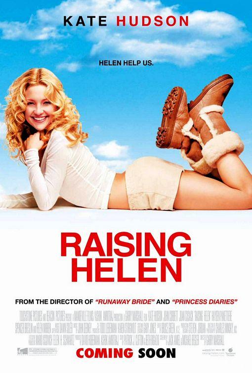 Educando a Helen