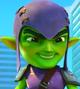 SATAF Green Goblin