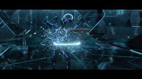 TRON - Avance Exclusivo (HD) - Walt Disney Studios Latinoamérica Oficial
